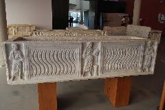 ARLES Musée 2011 - arlesoctobre2011 034