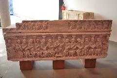 ARLES Musée 2011 - arlesoctobre2011 036