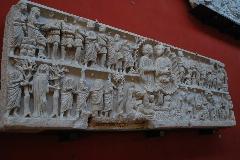 ARLES Musée 2011 - arlesoctobre2011 039