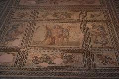 ARLES Musée 2011 - arlesoctobre2011 051