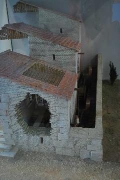 ARLES Musée 2011 - arlesoctobre2011 061