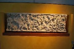 ARLES Musée 2011 - arlesoctobre2011 062