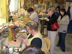 Atelier Fouques à Aix en<br /> provence.jpg