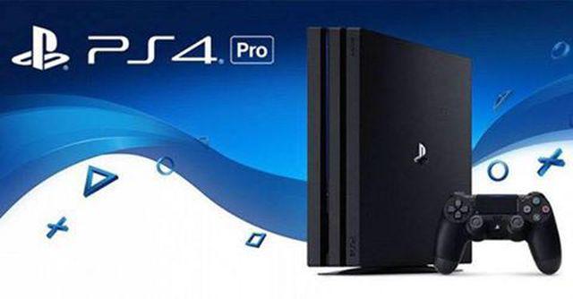 PS4 pro arrive 16090810161021095814478409