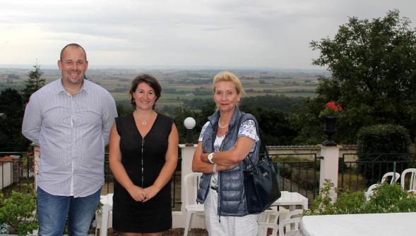 Het Nederlands en het Frans-Vlaams bij de ontwikkeling van het toerisme in Frans-Vlaanderen - Pagina 4 16090811421121508714478501