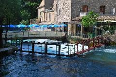 FONTAINE DE VAUCLUSE 2009 - fontainedevaucluse_009m