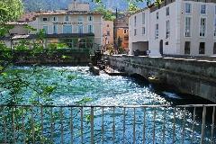 FONTAINE DE VAUCLUSE 2009 - fontainedevaucluse_016m