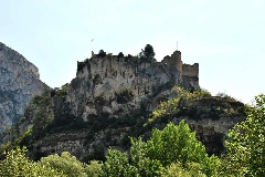 fontainedevaucluse_046m.JPG