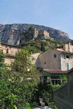 FONTAINE DE VAUCLUSE 2009 - fontainedevaucluse_074m