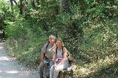 28aout2008 Mauricette et<br /> Valérie.jpg