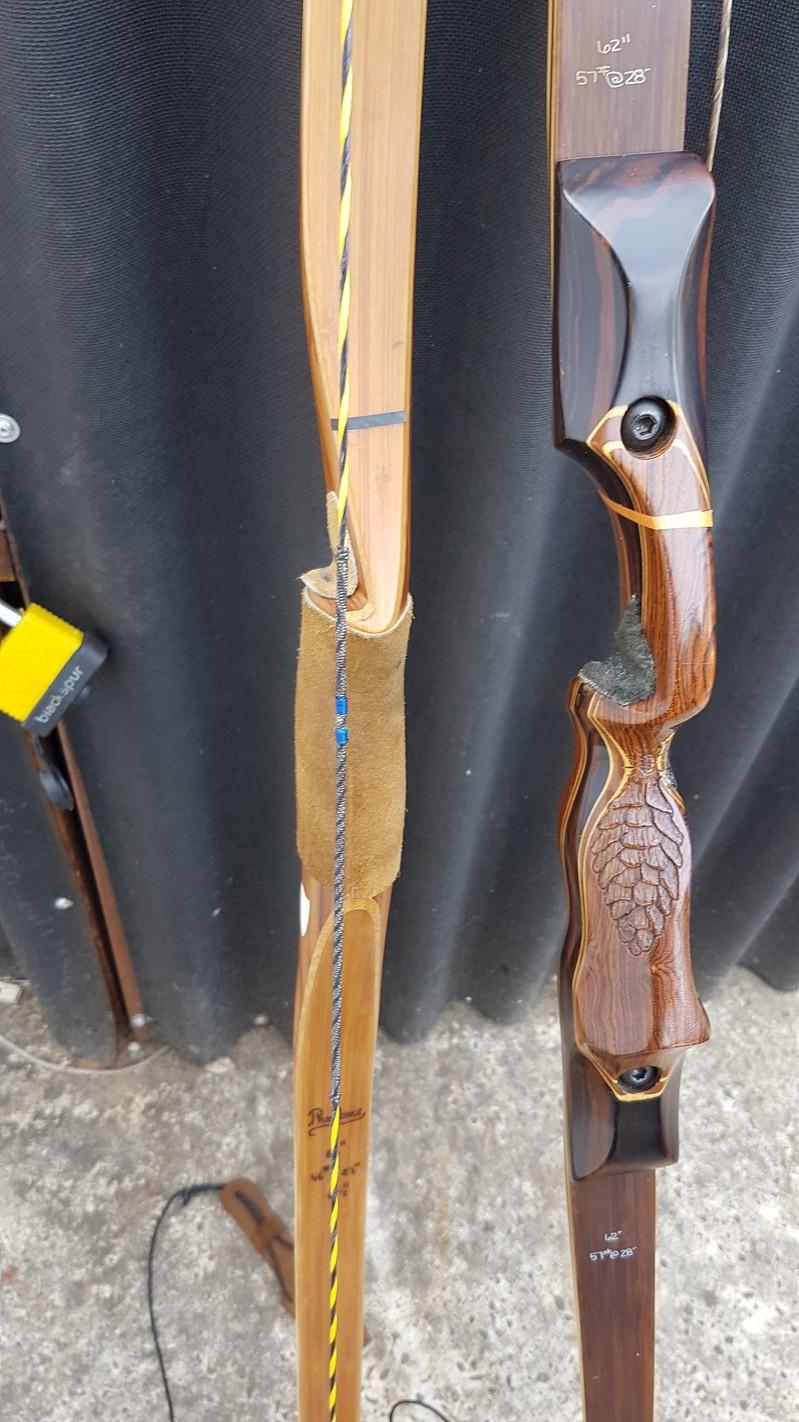 Exigence de précision pour le tir chasse - Page 2 16091003094820960414483426