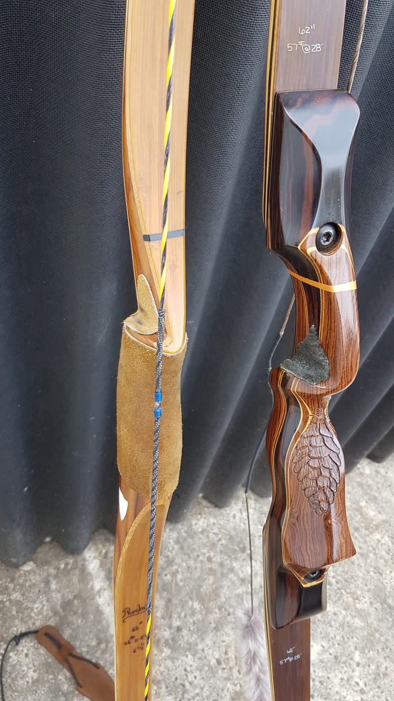 Exigence de précision pour le tir chasse - Page 2 16091003112220960414483430