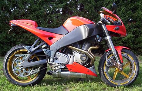 test de la ulysse dans moto et motards Hors Serie 2016 !!! - Page 2 1609100948467016714482240
