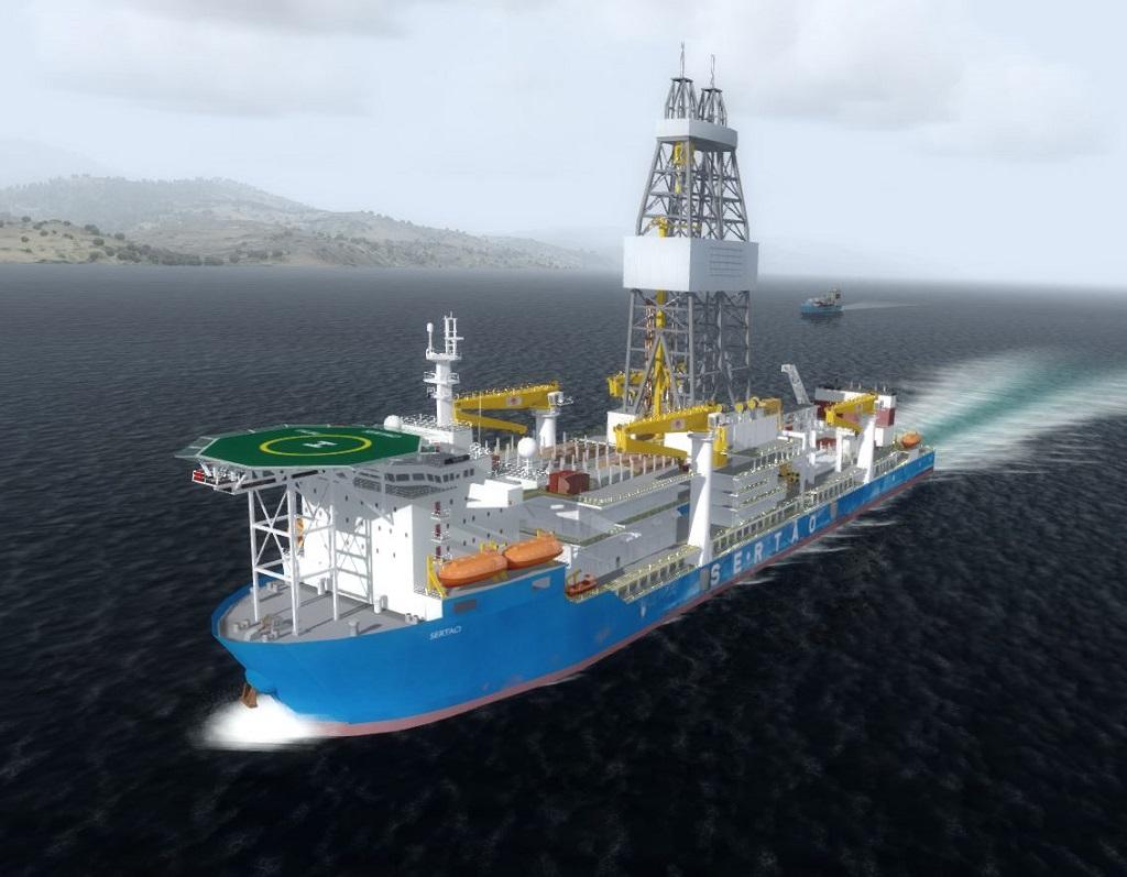 Tráfego global AI Ship v1 - Página 4 16091702344116112914497595
