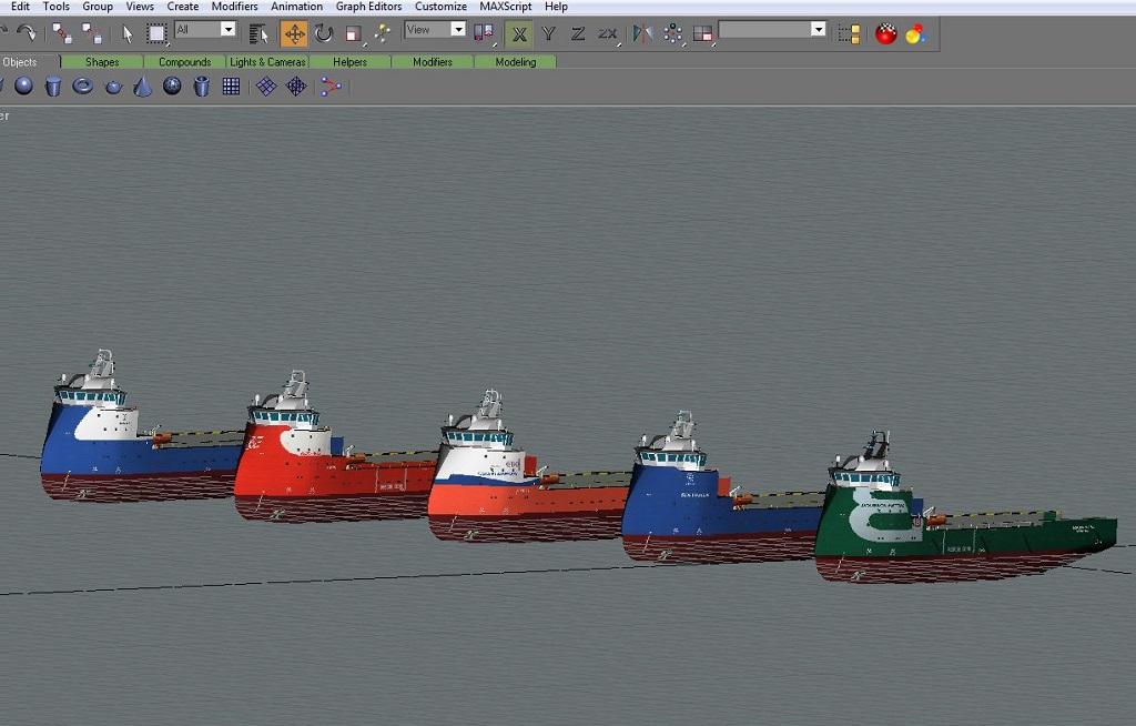 Tráfego global AI Ship v1 - Página 4 16091805140816112914500546