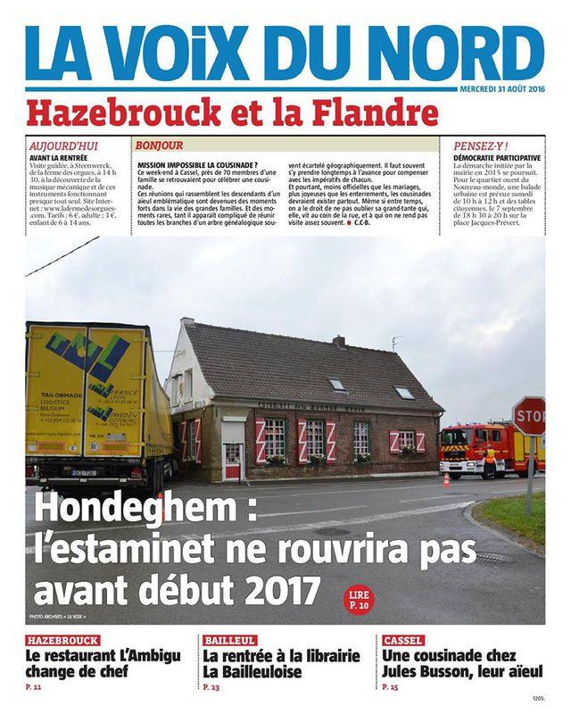 Vlaamse Euvo-borden - Pagina 9 16091811242621508714499255