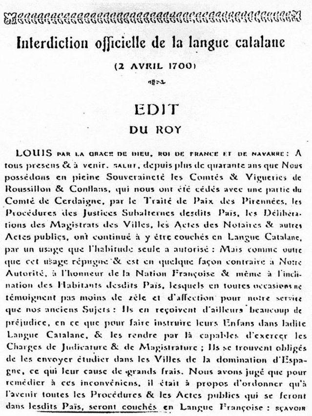 Vergelijking van culturele minderheden in Frankrijk - Pagina 3 16091811255421508714499260