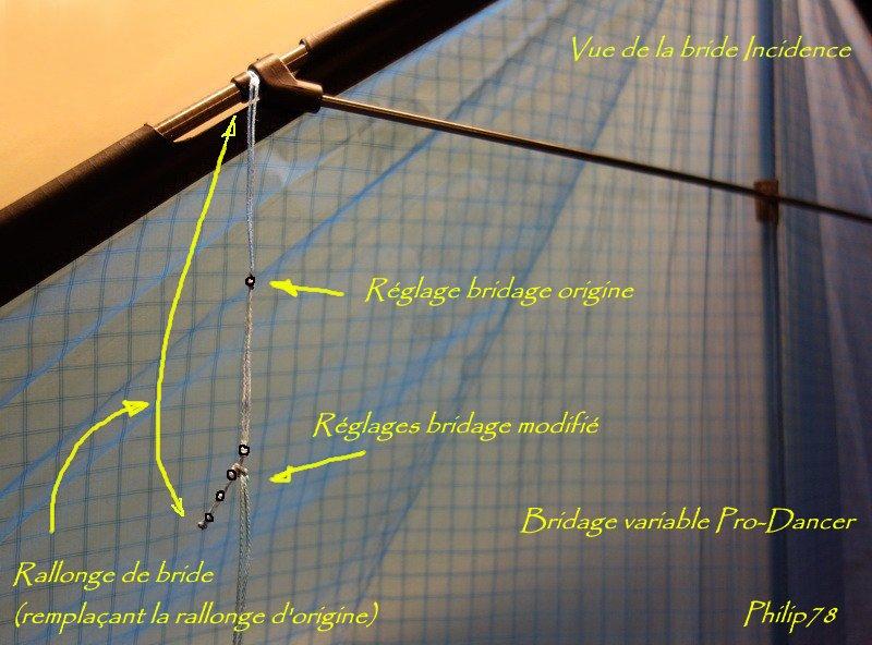 SSUL Pro-Dancer de Skyburner - Page 4 16091910114615083514501779