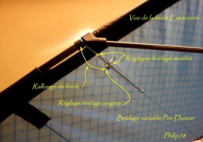 SSUL Pro-Dancer de Skyburner - Page 4 16091910114615083514501780