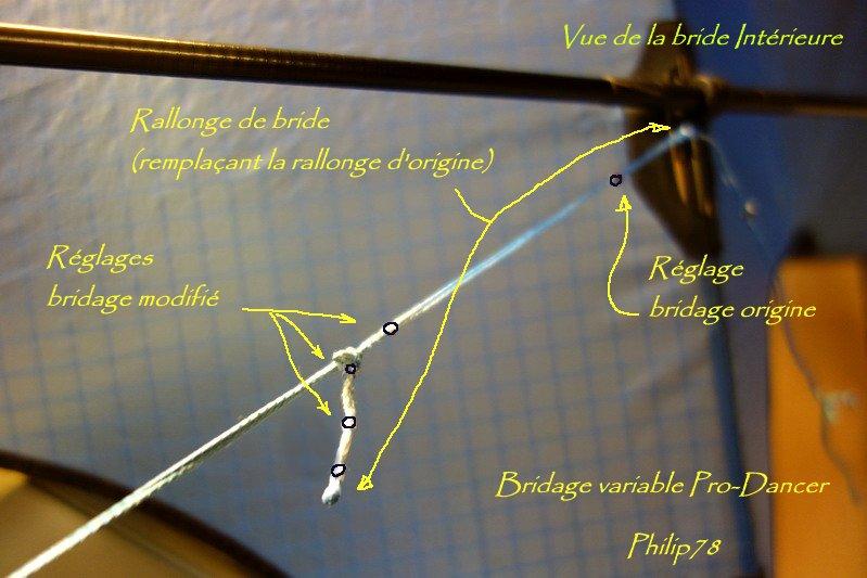 SSUL Pro-Dancer de Skyburner - Page 4 16091910114715083514501781