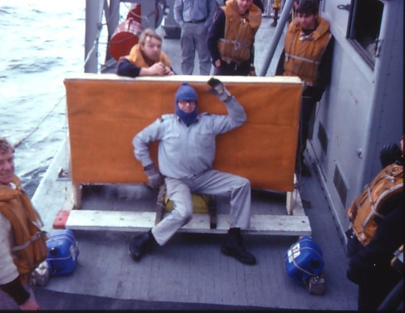 charpentier de marine 16092002355919256614504934