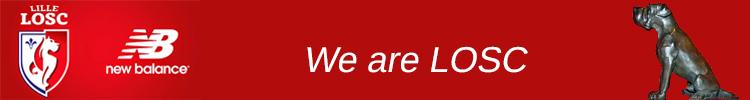 [Ressources] Barre de sites web 16092106524118115614507174