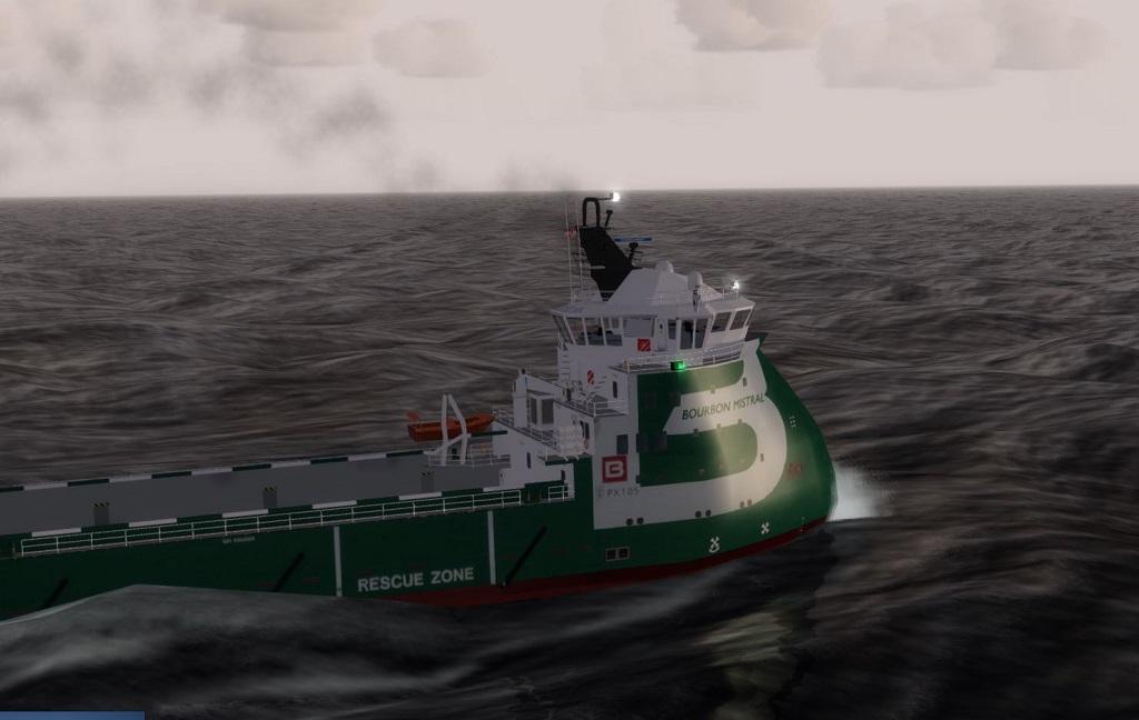 Tráfego global AI Ship v1 - Página 4 16092210162116112914509725