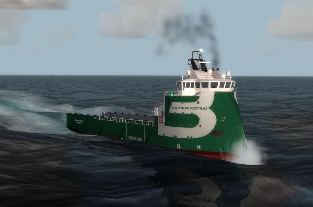 Tráfego global AI Ship v1 - Página 4 16092210162216112914509726