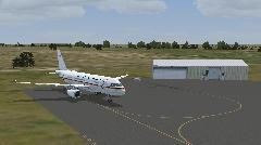 160912_YHLC-YPDN_Bild03_AfterA<br /> QuickRefuelingAtParking.jpg