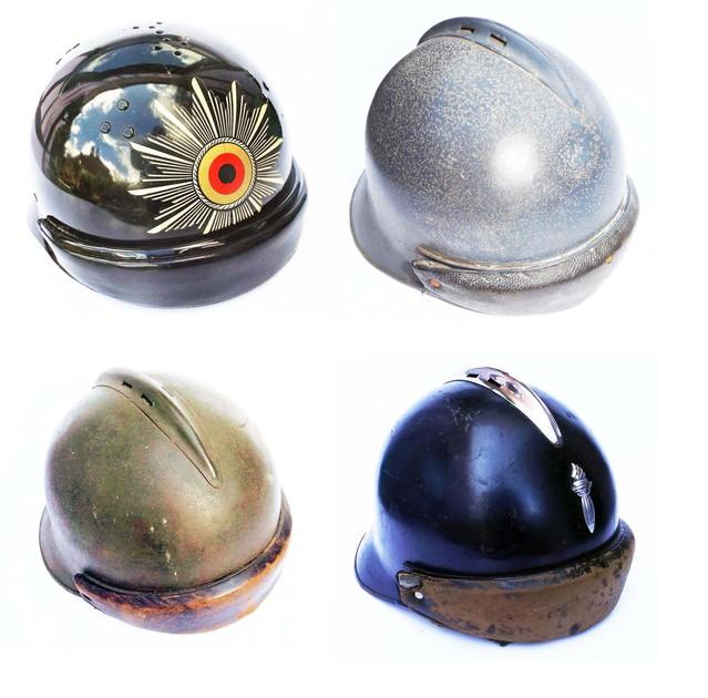 casque français 16092502453616216714514616