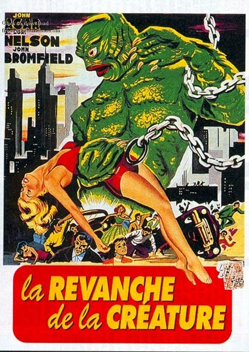 Jack Arnold (2e partie) dans Cinéma bis 16092701114815263614519488