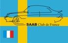 SAAB CLUB DE FRANCE