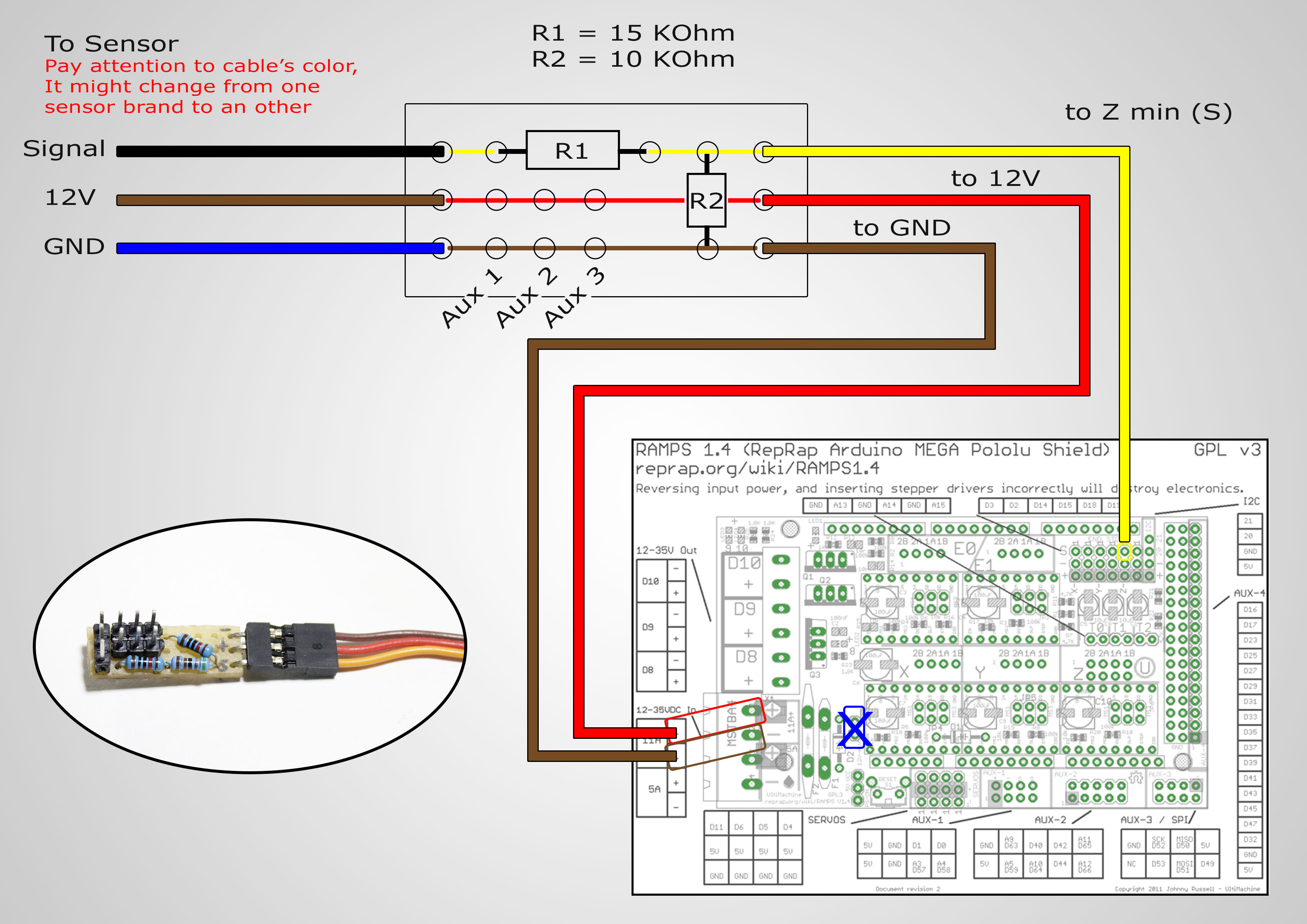 3d Proximity Sensor Wiring besides Bcdc1225 install furthermore From Kw To Mw System Design Considerations together with Chrysler Fuse Box furthermore Outback 3640W Off Grid Kit Fp2 Gvfx3524. on rv breaker box wiring diagram
