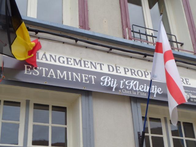 Het Nederlands en het Frans-Vlaams bij de ontwikkeling van het toerisme in Frans-Vlaanderen - Pagina 4 16092904165321508714524114
