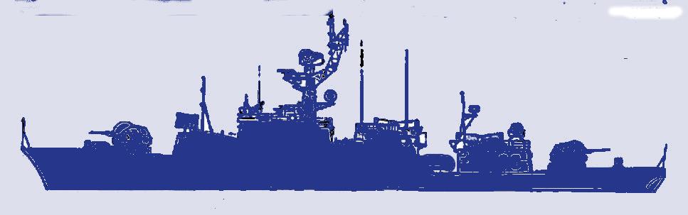 Vostok albatros : les origines 16092909081612775414523019