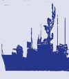 Vostok albatros : les origines 16092909081612775414523020