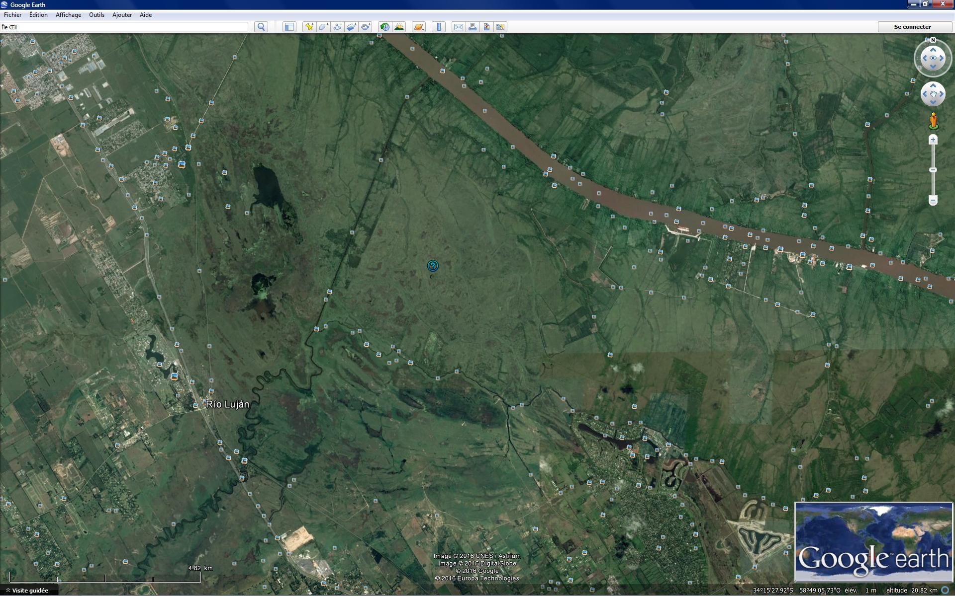 Base OVNI en Argentine [C'est quoi ?] 1610010143034926914528026