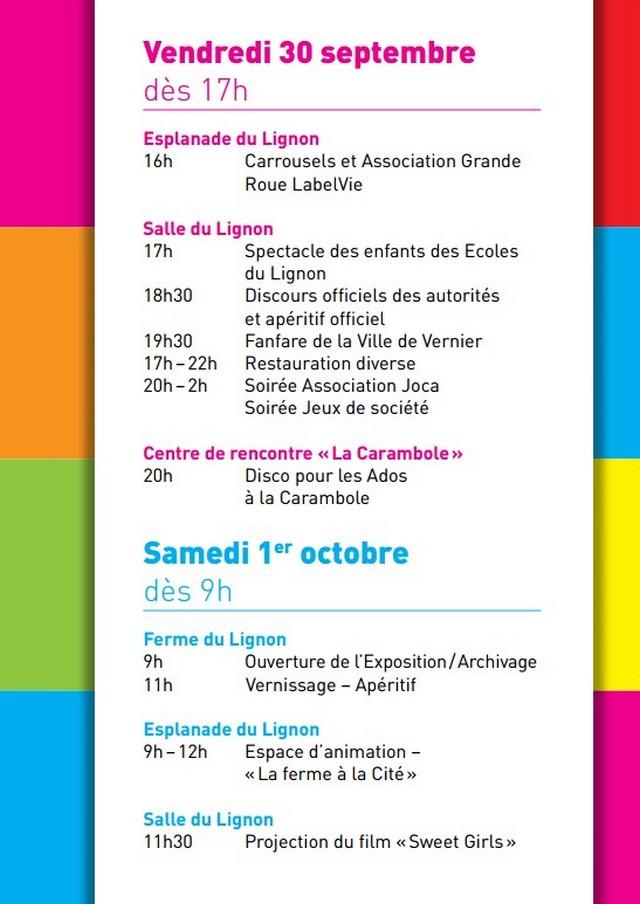 1. Le Programme 1610010852501858214529727