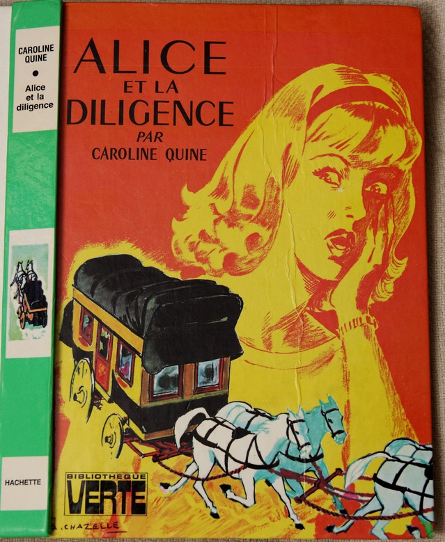 Les anciennes éditions de la série Alice. - Page 5 1610021238355466014530460