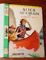 Les anciennes éditions de la série Alice. - Page 2 Mini_1610020946065466014530110