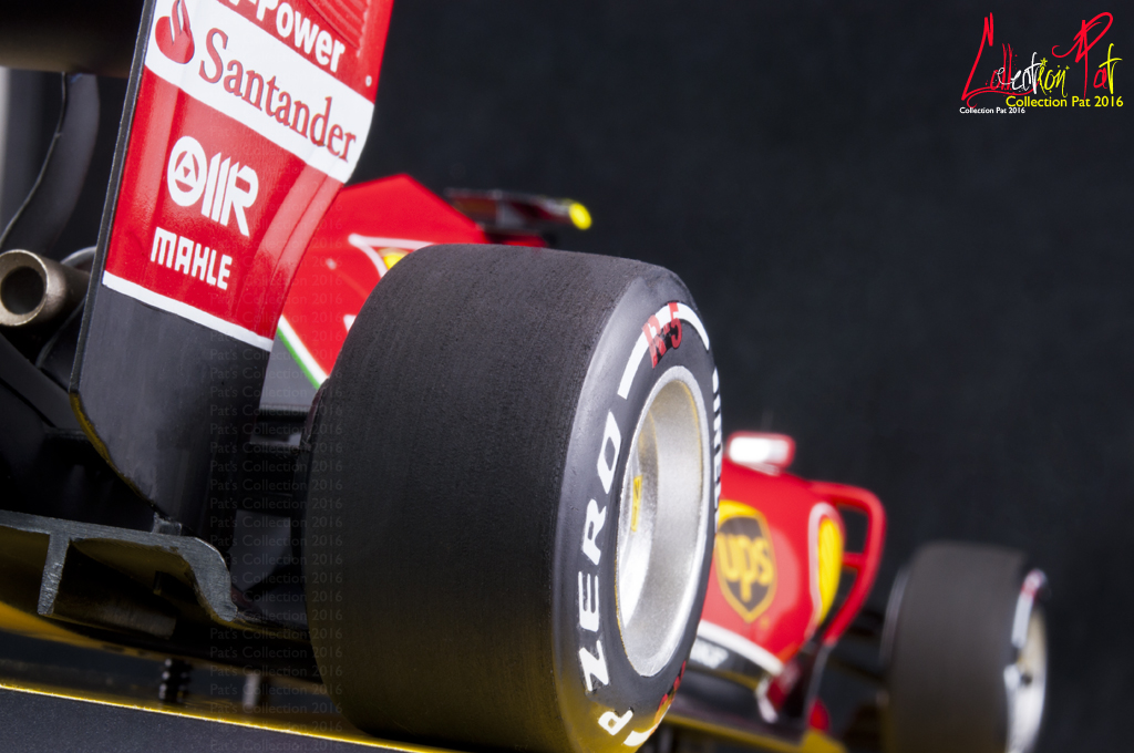 F14T Raikkonen #7 4