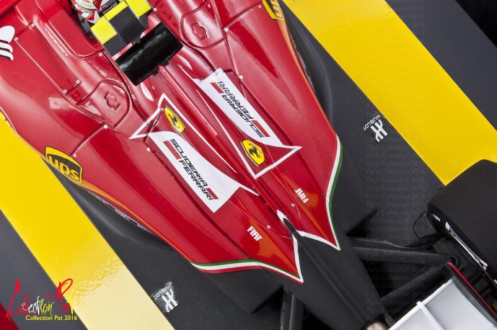 F14T Raikkonen #7 3