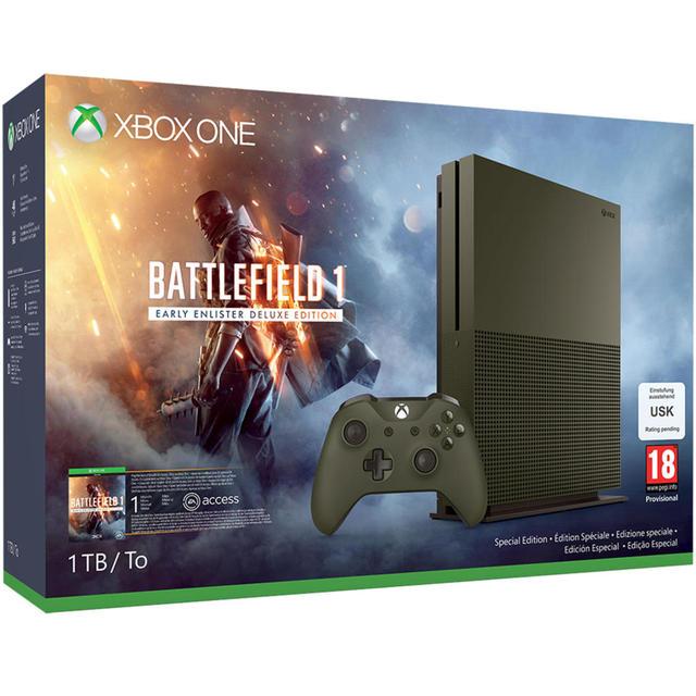 Xbox One/PS4 ( sorties de jeux et consoles ) 16100609233621095814537417