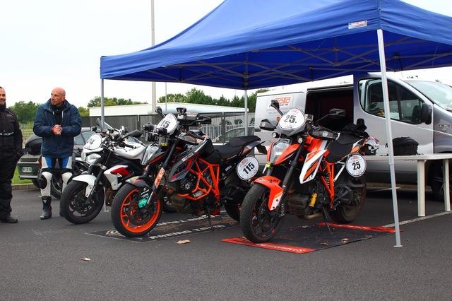 information rallye routier  16100904535417480614545630