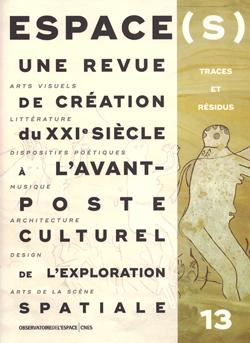 https://www.facebook.com/revue.espaces/