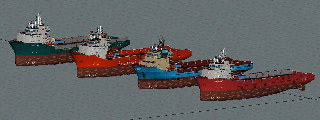 Tráfego global AI Ship v1 - Página 4 16101010485916112914549639