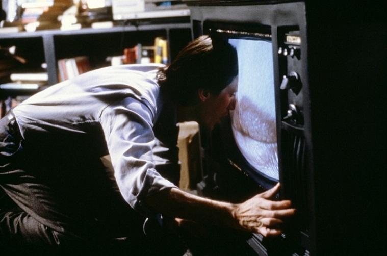 INSTANTANÉ : VIDÉODROME (1983) dans CINÉMA 16101101310215263614550500