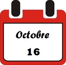 Octobre_16