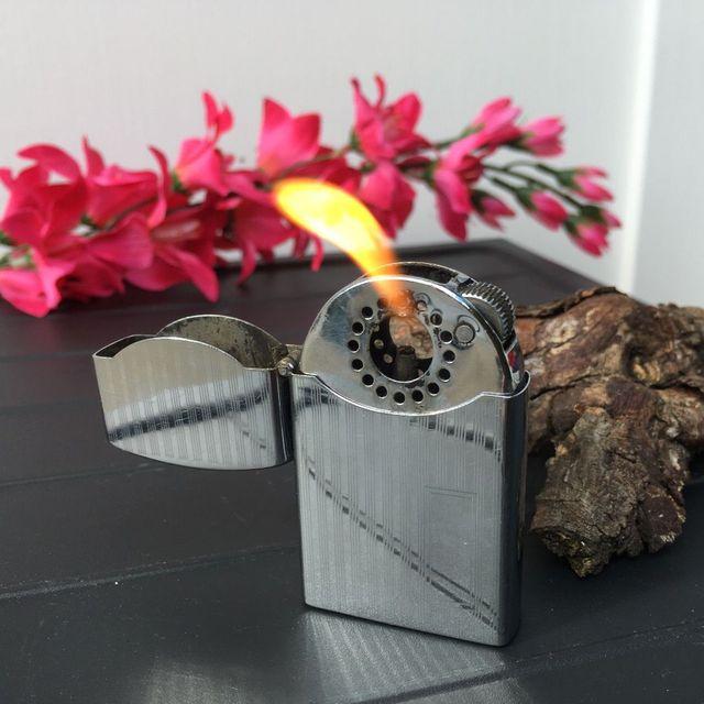 Briquets pour pipe - Page 3 16101507234821721214558576
