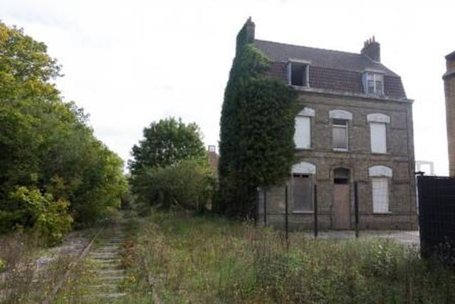 Fietspaden in Frans-Vlaanderen - Pagina 2 16101611263921508714559586
